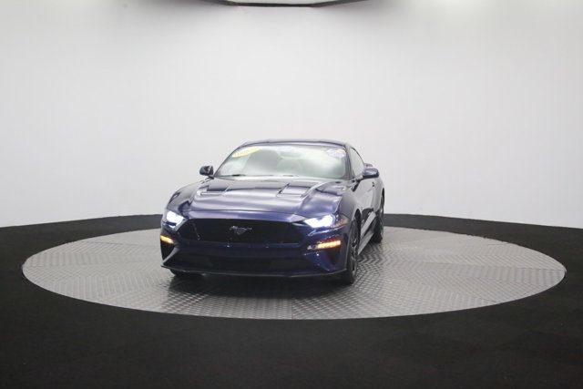 2019 Ford Mustang for sale 122249 45