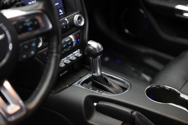 2016 Ford Mustang for sale 124152 11