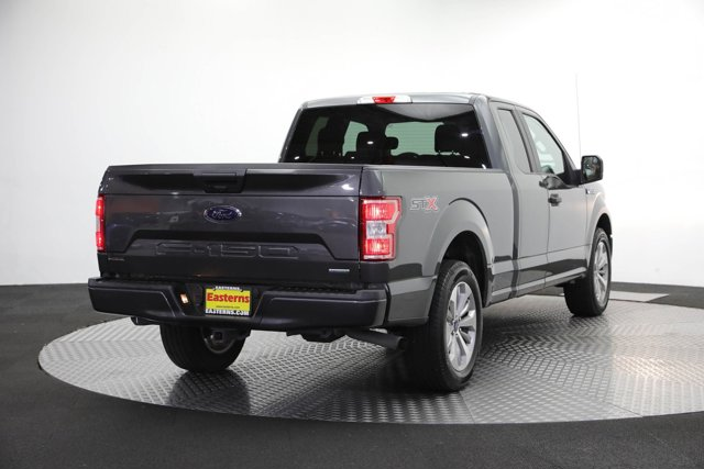 2018 Ford F-150 for sale 125729 4