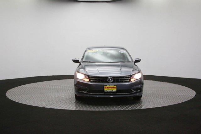 2017 Volkswagen Passat for sale 124425 47