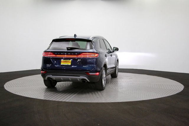 2017 Lincoln MKC for sale 123872 34