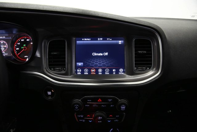 2019 Dodge Charger for sale 125256 10