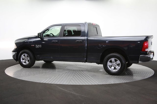 2019 Ram 1500 Classic for sale 124345 56