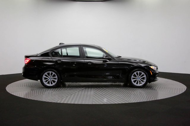 2016 BMW 3 Series for sale 125502 41