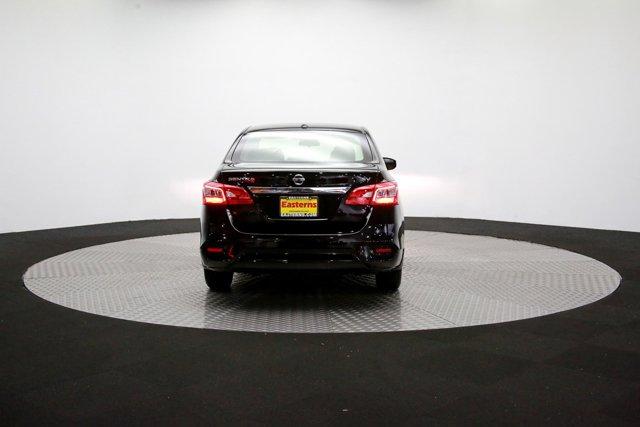 2017 Nissan Sentra for sale 122553 31