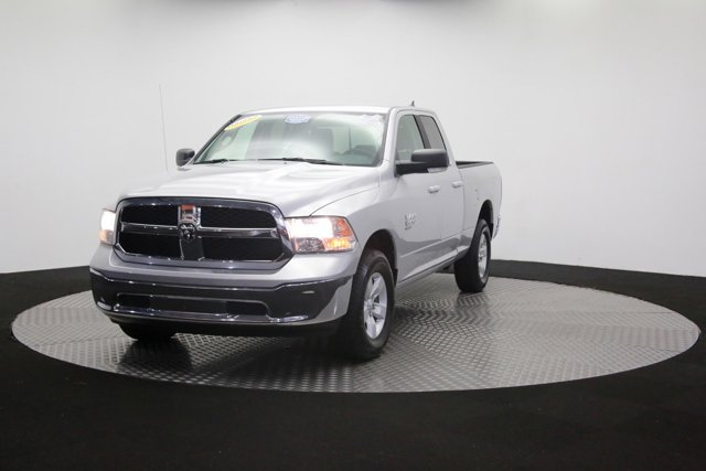 2019 Ram 1500 Classic for sale 121564 49
