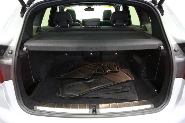 2016 BMW X1 for sale 124620 8
