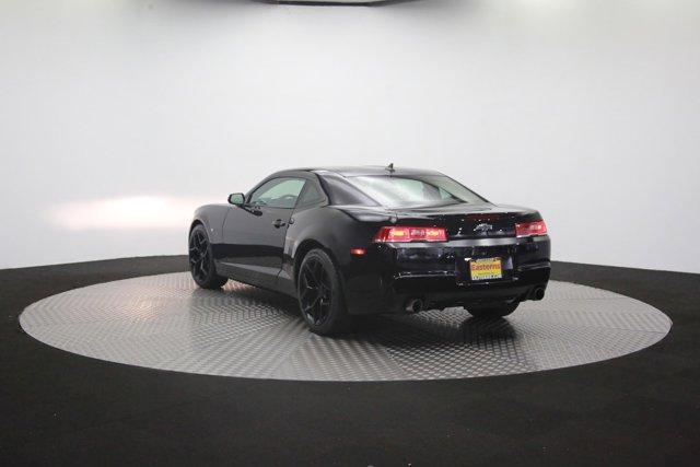 2015 Chevrolet Camaro for sale 121408 55