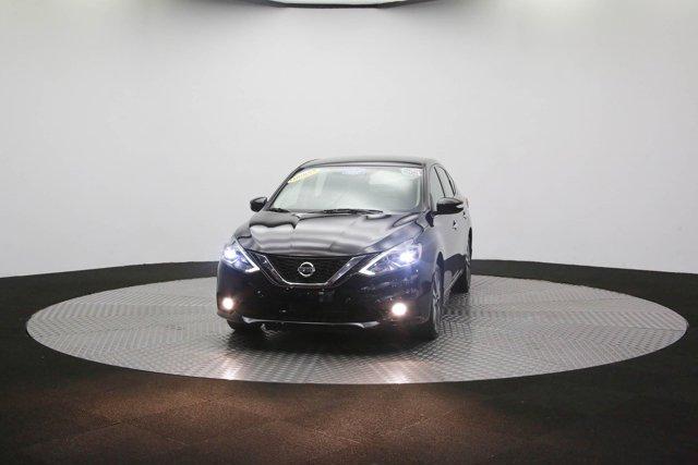 2016 Nissan Sentra for sale 125047 48