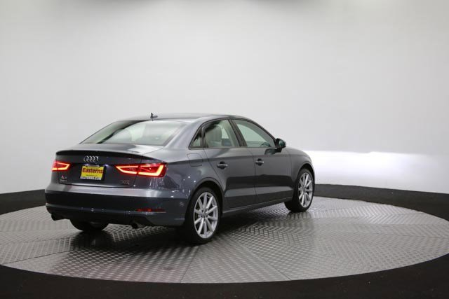 2016 Audi A3 for sale 123072 36