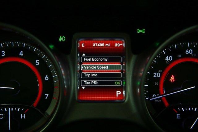 2018 Dodge Journey for sale 123957 9