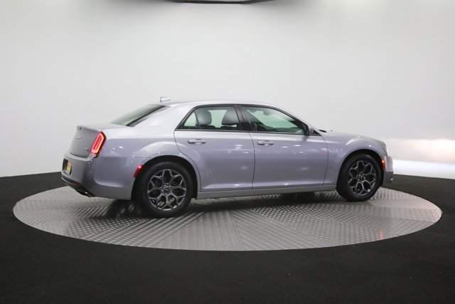 2018 Chrysler 300 for sale 120675 51