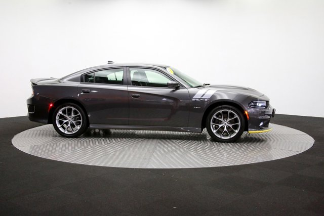 2019 Dodge Charger for sale 122964 40