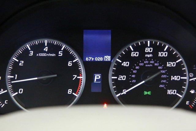 2017 Acura RDX for sale 121511 15