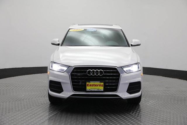 2017 Audi Q3 for sale 125676 1