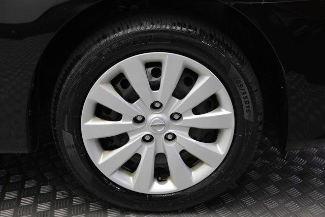 2018 Nissan Sentra for sale 125420 27