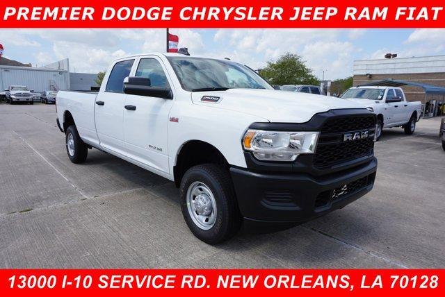 New 2020 Ram 2500 in New Orleans, LA