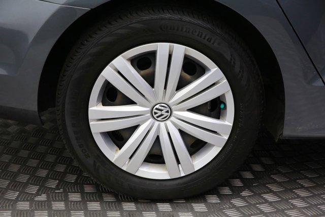 2015 Volkswagen Jetta for sale 124249 26