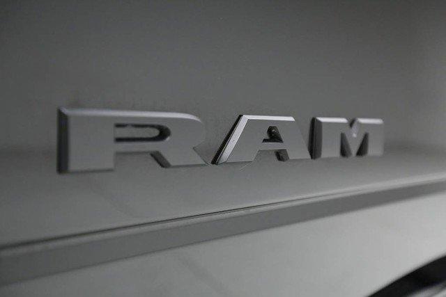 New 2019 Ram 2500 in Sulphur Springs, TX