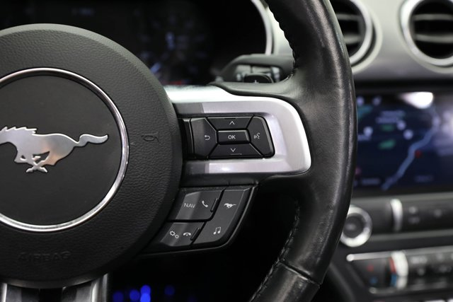 2019 Ford Mustang for sale 125374 15