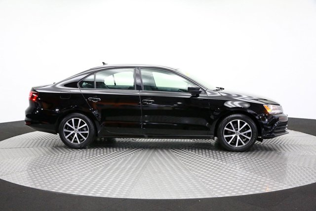 2016 Volkswagen Jetta for sale 122930 3