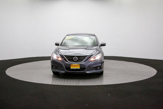 2018 Nissan Altima for sale 121805 48