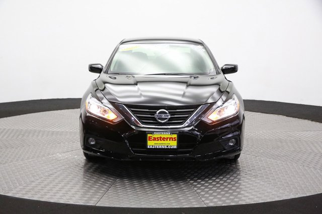 2016 Nissan Altima for sale 121935 1