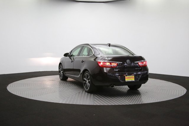 2016 Buick Verano for sale 123430 61