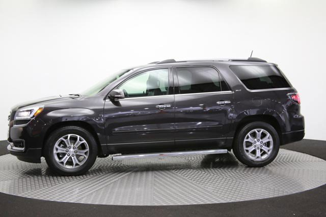 2016 GMC Acadia for sale 123003 37