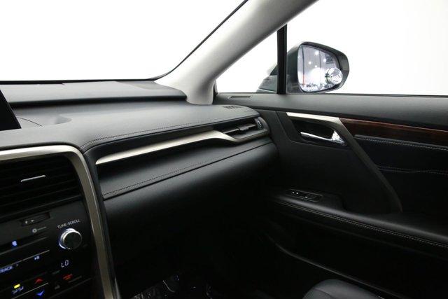 2016 Lexus RX 350 for sale 119854 20