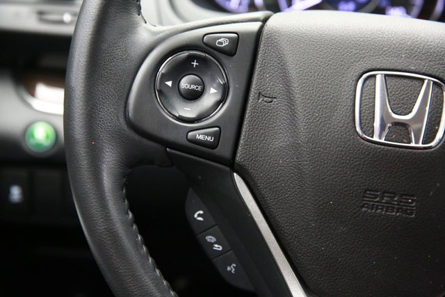 2016 Honda CR-V for sale 122587 13