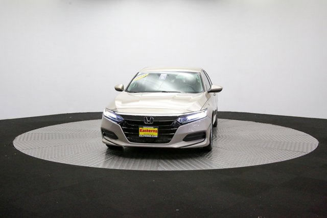 2018 Honda Accord for sale 122324 48
