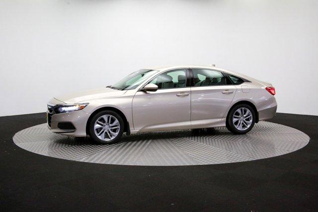 2018 Honda Accord for sale 122324 53