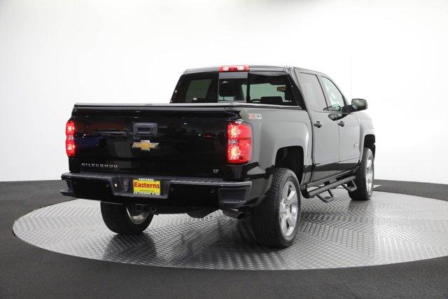 2017 Chevrolet Silverado 1500 for sale 121381A 4
