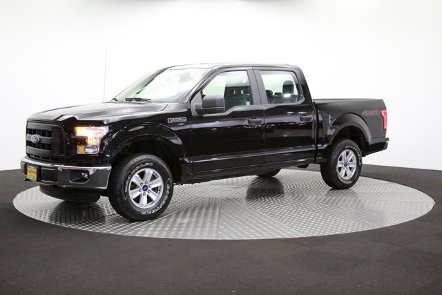 2016 Ford F-150 for sale 123189 51