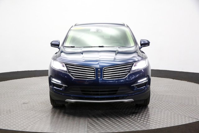 2017 Lincoln MKC for sale 123872 1