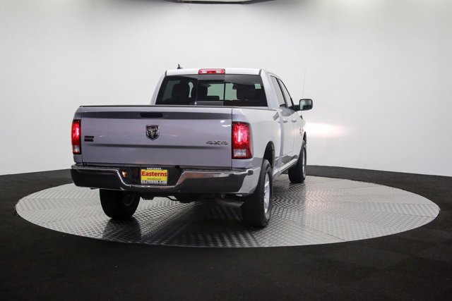 2019 Ram 1500 Classic for sale 122064 33