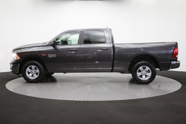 2019 Ram 1500 Classic for sale 124972 55
