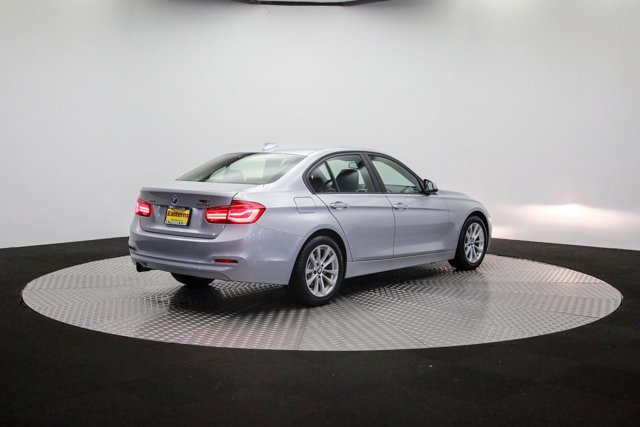 2016 BMW 3 Series for sale 121770 38