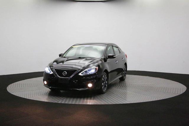 2017 Nissan Sentra for sale 125409 49
