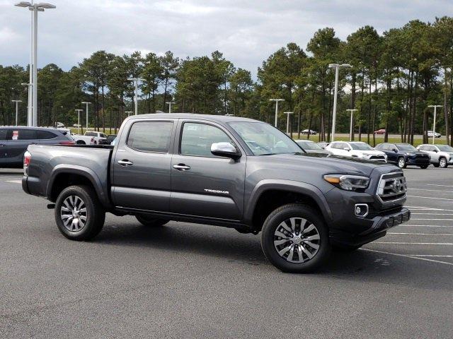 New 2020 Toyota Tacoma in , AL