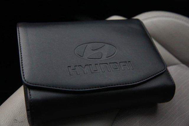 2017 Hyundai Sonata for sale 123704 15