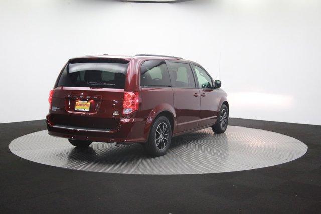 2018 Dodge Grand Caravan for sale 122200 37