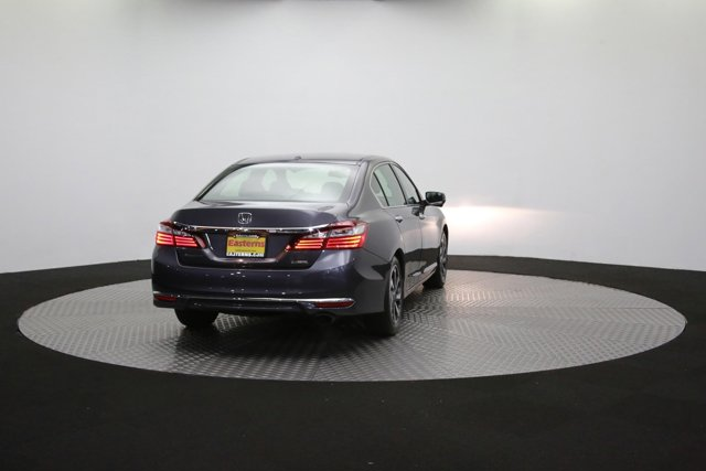 2017 Honda Accord for sale 123576 37
