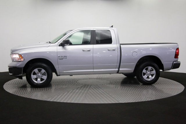 2019 Ram 1500 Classic for sale 121564 54