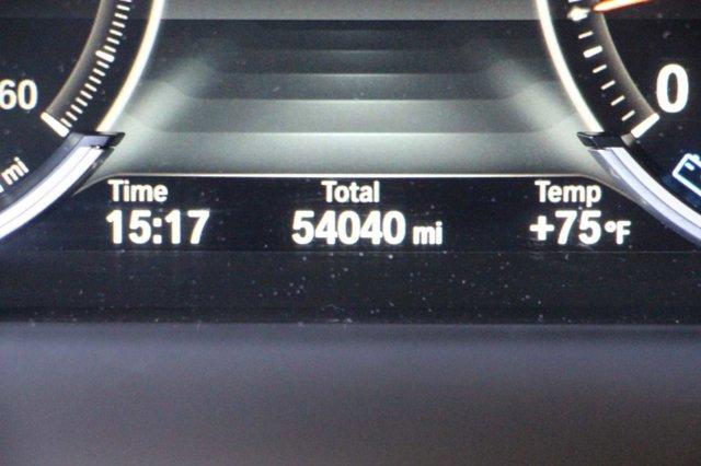 2015 BMW 7 SERIES 740Li 33