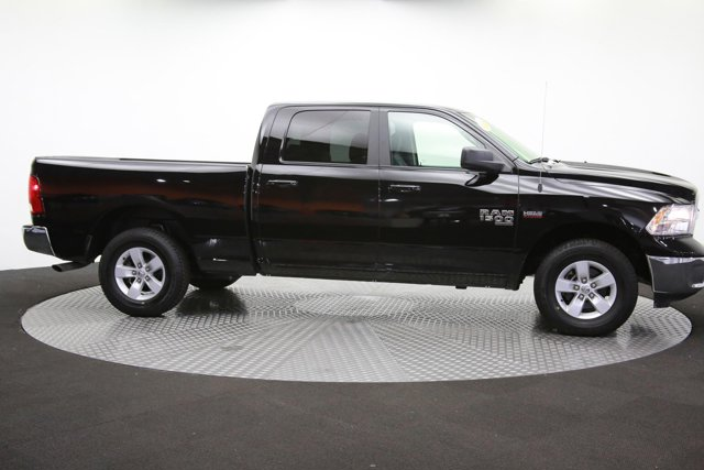 2019 Ram 1500 Classic for sale 124343 40
