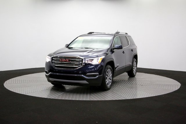 2017 GMC Acadia for sale 123009 51