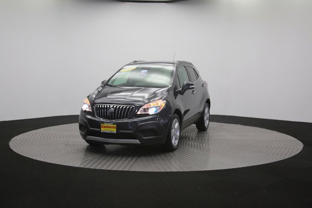 2016 Buick Encore for sale 120523 61