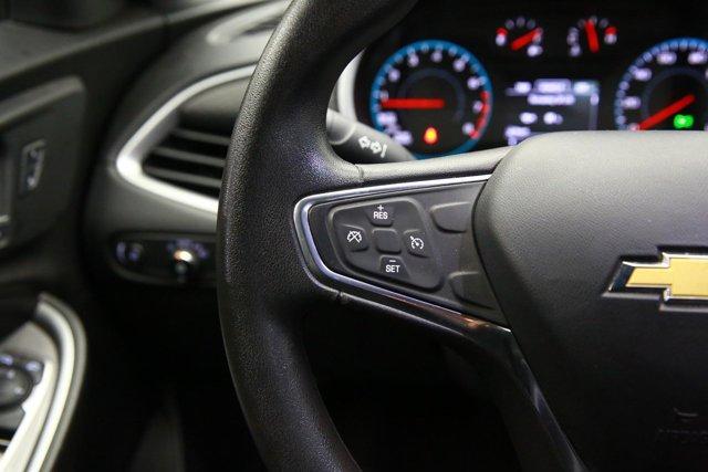 2016 Chevrolet Malibu for sale 123453 13